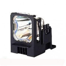 Лампа LAMP3531 для проектора Saville TX-2000 (совместимая без модуля)