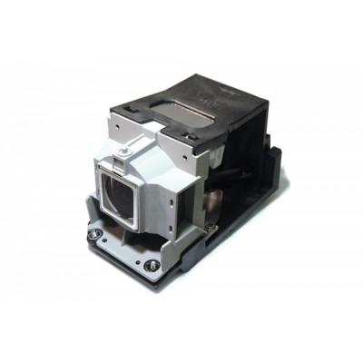 Лампа TLPLSB20 / 01-00247 для проектора Smart Board 680i2 Unifi 45 (совместимая без модуля)