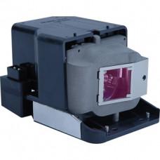 Лампа RLC-049 для проектора Viewsonic PJD6381 (совместимая без модуля)
