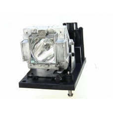 Лампа 5811100818-S для проектора Vivitek D6000 (совместимая без модуля)