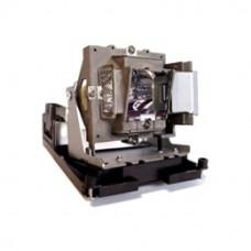 Лампа 5811116206-S для проектора Vivitek H1080FD (совместимая без модуля)