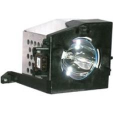 Лампа LMPf6127 для проектора Toshiba 43PJ03 (совместимая без модуля)