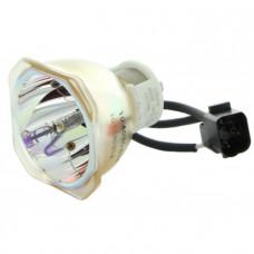 Лампа USHIO NSH220A для проектора USHIO NSH220A (оригинальная без модуля)