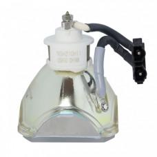 Лампа USHIO NSH310HI для проектора USHIO NSH310HI (оригинальная без модуля)