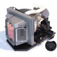 Лампа 317-1135 / 725-10134W для проектора Dell 4210X (совместимая без модуля)