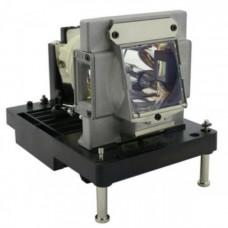 Лампа R9801087 для проектора Barco RLM W12 (оригинальная без модуля)