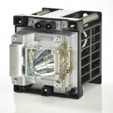 Лампа R9802213 для проектора Barco DP2K-6E (оригинальный ламповый модуль)