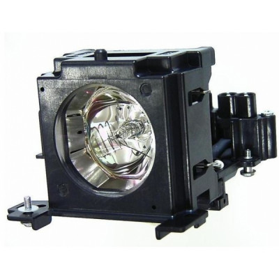 Лампа 78-6969-9875-2 для проектора 3M X62 (оригинальная с модулем)
