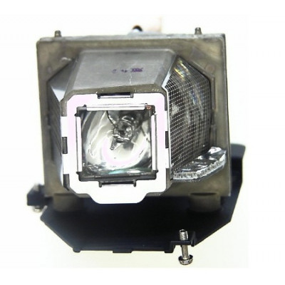 Лампа EC. JD300.001 для проектора Acer X1213P (оригинальная с модулем)