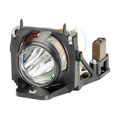 Лампа SP-LAMP-LP5F для проектора A+K AstroBeam X230 (оригинальная с модулем)