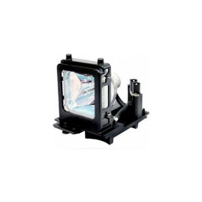 Лампа R9852530 для проектора Barco CINE VERSUM 60 (оригинальная с модулем)
