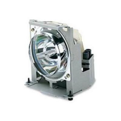 Лампа 456-8063 для проектора Dukane Image Pro 8063 (совместимая с модулем)