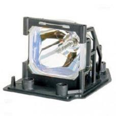Лампа 456-222 для проектора Dukane Image Pro 8753 (совместимая с модулем)