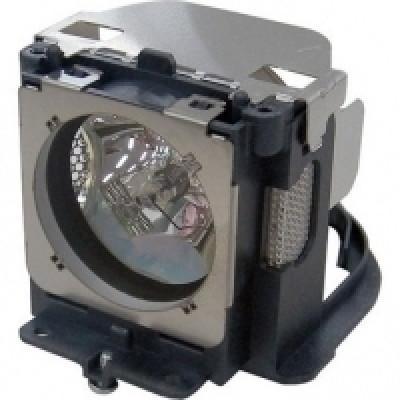 Лампа POA-LMP103 / 610 331 6345 для проектора Eiki LCXB40N (совместимая без модуля)