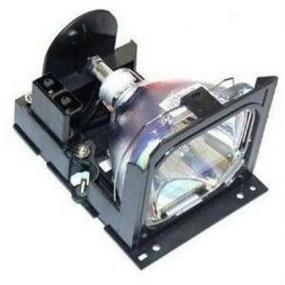 Лампа VLT-PX1LP для проектора Eizo IP420U (совместимая с модулем)