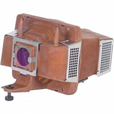Лампа LAMP-019 / 610 280 для проектора Geha compact 283 (совместимая с модулем)
