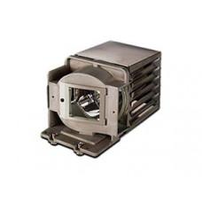 Лампа SP-LAMP-070 для проектора Infocus IN124 (совместимая без модуля)