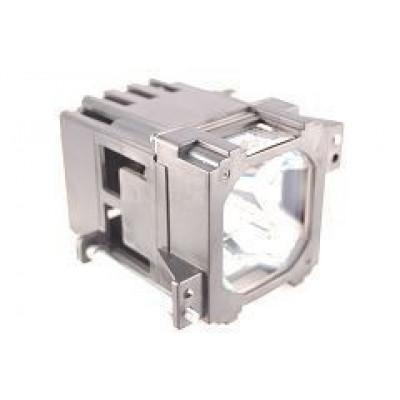 Лампа BHL-5009-S для проектора JVC DLA-HD100 (совместимая без модуля)