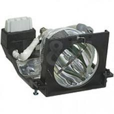Лампа U2-150 для проектора Knoll HT221 (совместимая с модулем)
