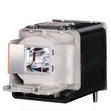 Лампа VLT-HC3800LP для проектора Mitsubishi HC4000 (совместимая без модуля)