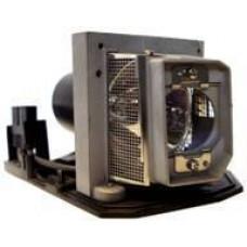 Лампа NP10LP для проектора Nec NP100G (совместимая без модуля)
