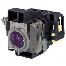 Лампа NP08LP для проектора Nec NP54 (оригинальная без модуля)