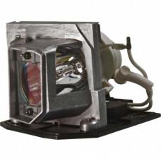 Лампа BL-FP230D / SP.8EG01GC01 для проектора Optoma TW615-3D (совместимая без модуля)