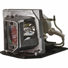 Лампа BL-FP230D / SP.8EG01GC01 для проектора Optoma TX612 (оригинальная без модуля)