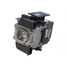 Лампа ET-LAA310 для проектора Panasonic PT-AT5000E (оригинальная с модулем)
