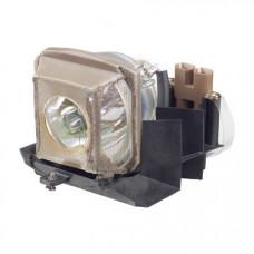 Лампа 28-050 для проектора Plus U5-112 (совместимая с модулем)