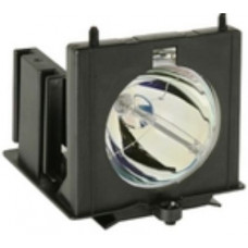 Лампа 260962 для проектора RCA HD61LPW42YX1 (совместимая без модуля)