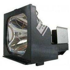 Лампа PLC-SU10C для проектора Sanyo PLC-SU10C (совместимая с модулем)