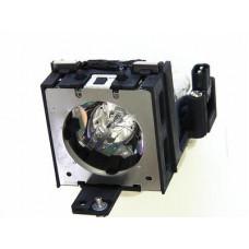 Лампа AN-B10LP/ BQC-PGB10S для проектора Sharp PG-B10S (совместимая с модулем)