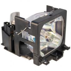 Лампа LMP-C120 для проектора Sony VPL-CS2 (совместимая без модуля)