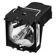 Лампа LMP-600 для проектора Sony VPL-XC50 (совместимая без модуля)