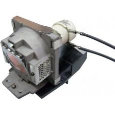 Лампа RLC-035 для проектора Viewsonic PJ513D (совместимая без модуля)