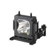Лампа RLC-047 для проектора Viewsonic PJD5351 (совместимая без модуля)