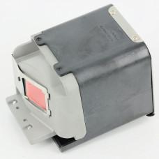 Лампа RLC-051 для проектора Viewsonic PJD6251 (совместимая без модуля)