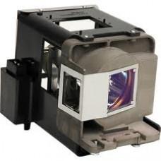 Лампа RLC-061 для проектора Viewsonic PRO 8200 (оригинальная без модуля)