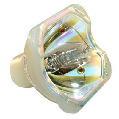 Оригинальная лампа без модуля Osram P-VIP 250/1.3 E21.8 для проектора - купить в интернет-магазине.