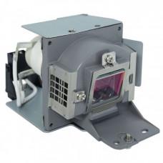 Лампа 20-01500-20 для проектора Smart Board SB480+ (совместимая без модуля)