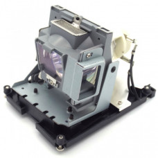 Лампа 5811116781-S для проектора Vivitek D850 (совместимая без модуля)