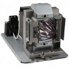 Лампа 5811118004-SVV для проектора Vivitek D757WT (совместимая без модуля)