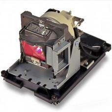 Лампа 5811118436-SEK для проектора Eiki EIP-X5500 (совместимая без модуля)