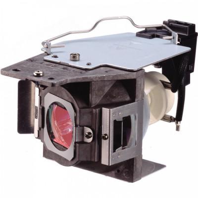 Лампа 5J.JAH05.001 для проектора Benq MH680 (совместимая без модуля)
