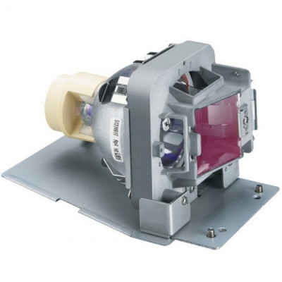 Лампа 5J.JE905.001 для проектора Benq MH684 (совместимая без модуля)