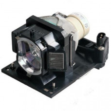 Лампа DT01481 для проектора Hitachi CP-X3042WN (совместимая с модулем)