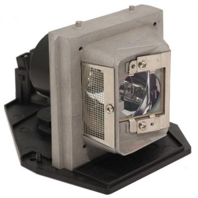 Лампа EC.J6300.001 для проектора Acer P7270i (оригинальная без модуля)