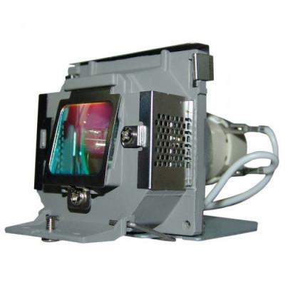 Лампа EC.J9000.001 для проектора Acer X1130 (совместимая без модуля)