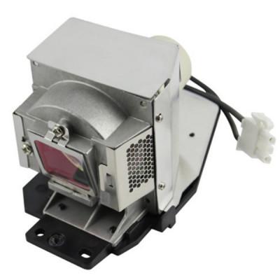 Лампа EC.JC900.001 для проектора Acer S5201 (совместимая без модуля)